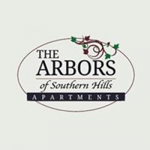 The Arbors of Southern Hills