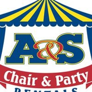 A & S Chair & Party Rental