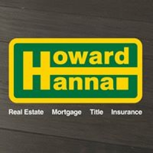 Howard Hanna Company