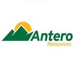 Antero Resources Corporation