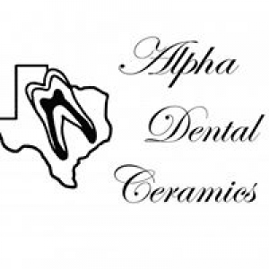 Alpha Dental Ceramics