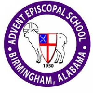 Advent Episcopal School