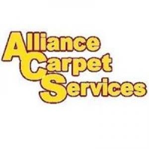 Alliance Carpet Service