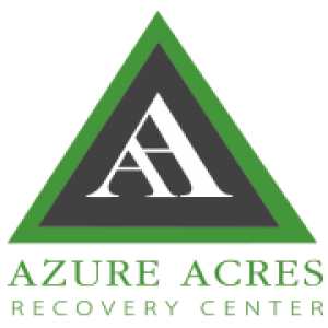 Azure Acres