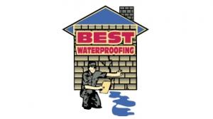 Best Waterproofing