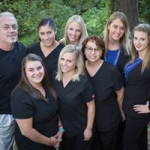 Bellingham Smile Care and Sleep Center