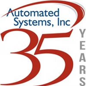 Automated Systems Inc
