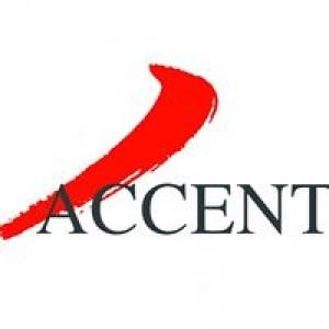 Accent International Study Abroad