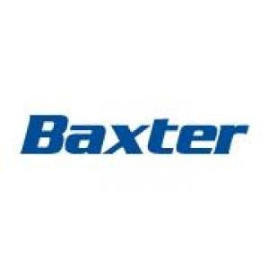 Baxter Heatlthcare