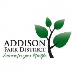 Addison Park District