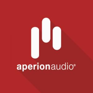 Aperion Audio