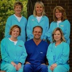 Eden Prairie Dental Care