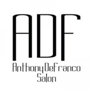 Anthony Defranco & Co Ha