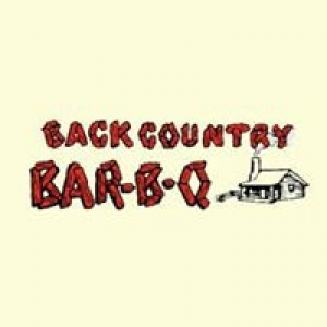 Back Country BBQ