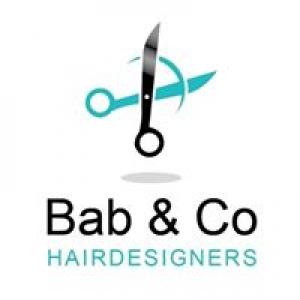 Bab & Company Hair Designers