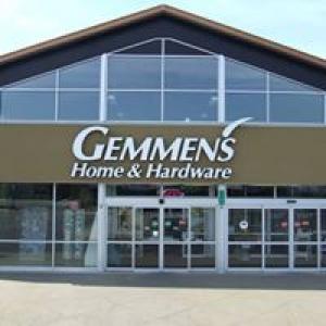 Gemmen's Inc