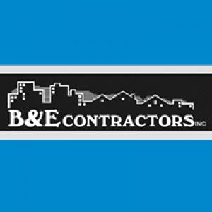 B & E Contractors
