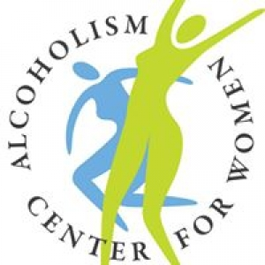 Alcoholism Center for Women
