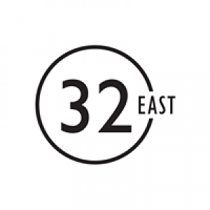 Thirty Two East