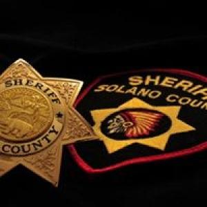 Solano County Sheriffs Office