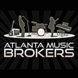 Atlanta Music Brokers
