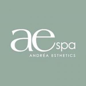 Andrea Esthetics