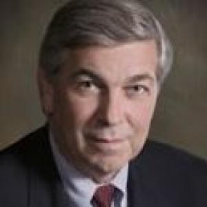 Michael Garber Attorney