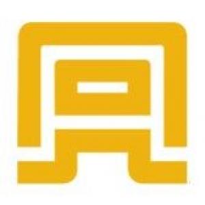 Altec Industries Inc