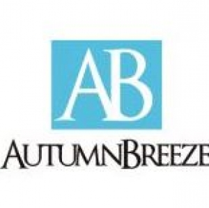 Autumn Breeze Apartments