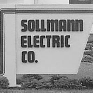 Sollmann Electric Co.