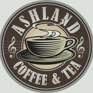 Ashland Coffee and Tea