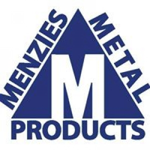 All American Metal Products