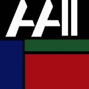Arnold & Associates Interiors Inc