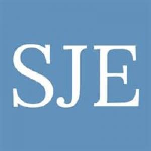South Jersey Endodontics PA