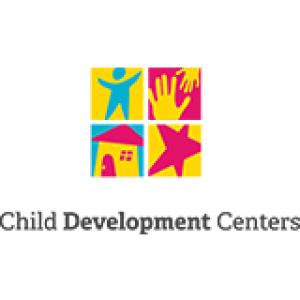 Bachrodt Child Development Center