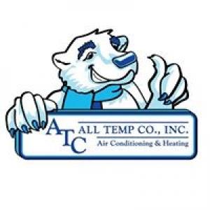 All Temp Co Inc