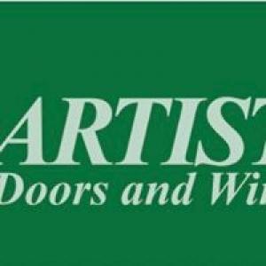 Tara Architectual Doors and Windows