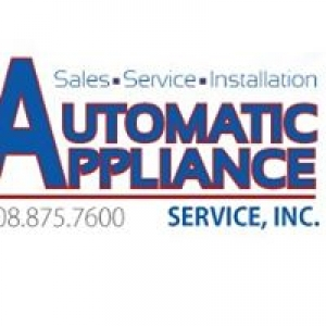 Automatic Appliance