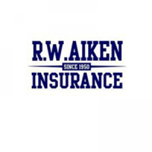 R W AIKEN INSURANCE AGENCY, IN