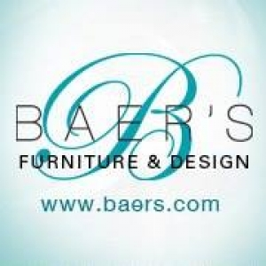 Baer's Furniture Co Inc