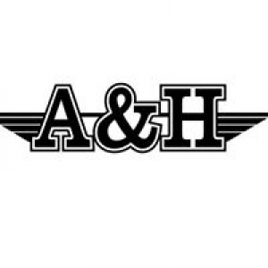 A & H Embroidery Designs