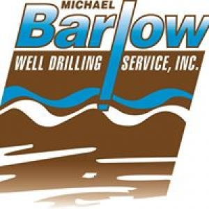 Barlow's Well Drilling Services Inc