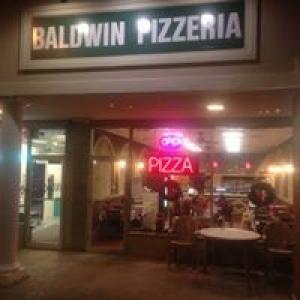 Pizzeria Baldwin