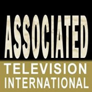 Associated Television International