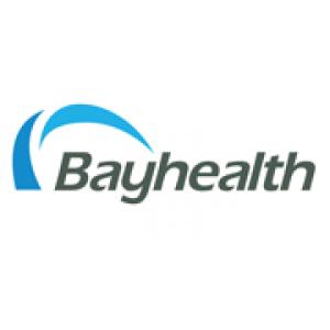 Bayhealth Cardiovascular Surgical Associates