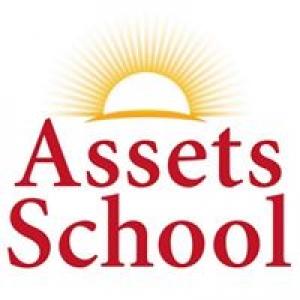 Assets School
