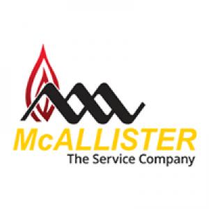 Bcr Service Company Inc