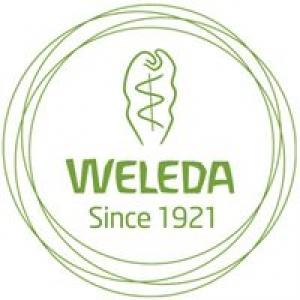 Weleda Inc
