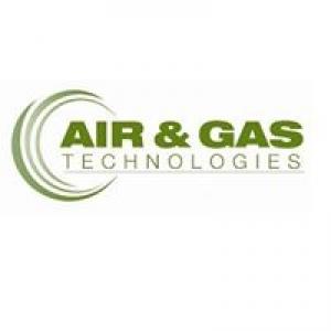 Air Gas Technologies Inc