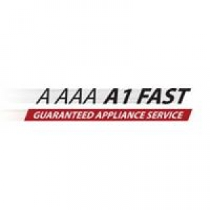 A AAA A1 Fast Guaranteed Appliance Service